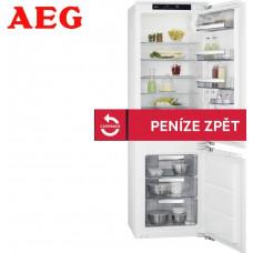 AEG SCE81821LC - cashback 2000 kč