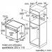 Bosch HBA533BW1 č.2