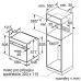 Trouba Bosch HBG675BB1 č.15
