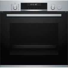Bosch HRG5584S1 (Kuchyň) na www.housemode.cz