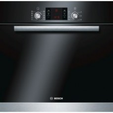 Bosch HBG 34B150