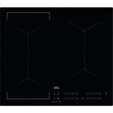 AEG IKE64441IB (Indukční desky) na www.housemode.cz