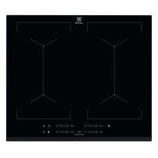 ELECTROLUX EIV644 (Indukční desky) na www.housemode.cz