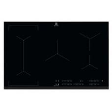 ELECTROLUX EIV835 (Indukční desky) na www.housemode.cz