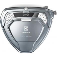 Electrolux Motion Sense ERV5210TG