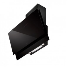 BLACK TIE BRS PLUS BK A80 (Digestoře) na www.housemode.cz