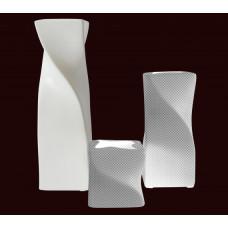 Pillar - keramická váza 36cm