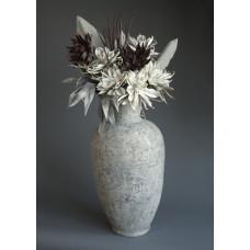 Váza A01130 (Bytové doplňky) na www.housemode.cz