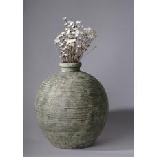 Váza A01230