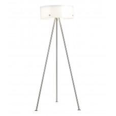 Stojací lampa LA052CW