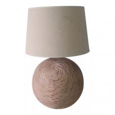 Stolní lampa Pine LA055PR