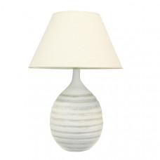 Stolní Lampy Vien - polyresin VA287PR