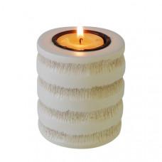 Svícen CandleHolder B