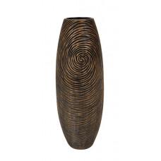 Váza Cegal
