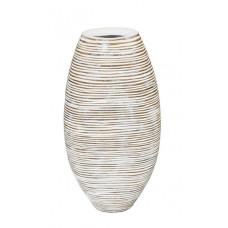 Váza SCALA