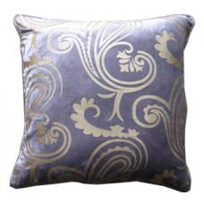 Dekorativní polštář Stardeco Cushion 10