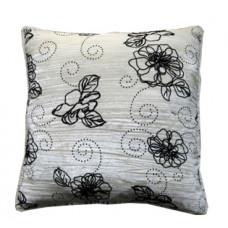 Dekorativní polštář Stardeco Cushion 11