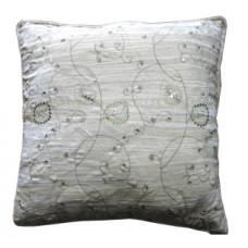 Dekorativní polštář Stardeco Cushion 12