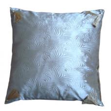 Dekorativní polštář Stardeco Cushion 13 (Bytové doplňky) na www.housemode.cz