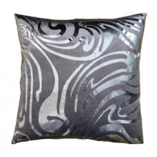 Dekorativní polštář Stardeco Cushion 14