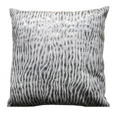 Dekorativní polštář Stardeco Cushion 15