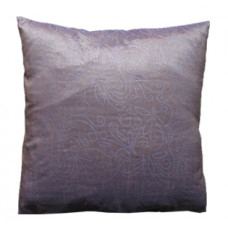 Designový polštář Stardeko Cushion 16