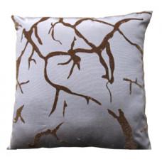 Dekorativní polštář Stardeko Cushion 17