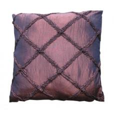 Dekorativní polštář Stardeko Cushion 18 (Bytové doplňky) na www.housemode.cz