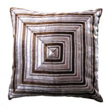 Dekorativní polštář Stardeko Cushion 20