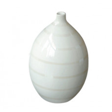 lexus light - keramická váza