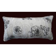 Dekorativní polštář Stardeco Cushion 11-6