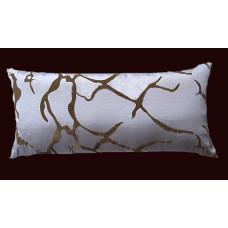 Dekorativní polštář Stardeko Cushion 17-6