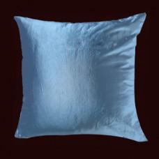 Dekorativní polštář Stardeko Cushion 21