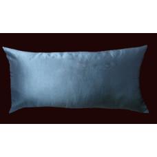 Dekorativní polštář Stardeko Cushion 21-6