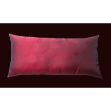 Dekorativní polštář Stardeco Cushion 22-6