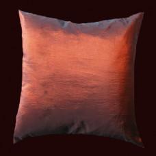 Dekorativní polštář Stardeco Cushion 23