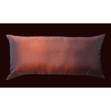 Dekorativní polštář Stardeco Cushion 23-6