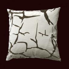 Dekorativní polštář Stardeco Cushion 24