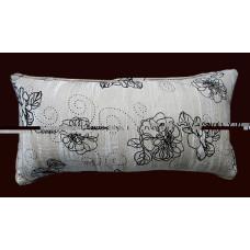 Dekorativní polštář Stardeco Cushion 24-6
