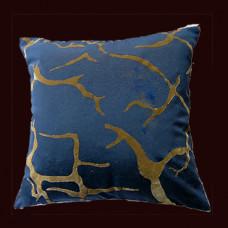 Dekorativní polštář Stardeco Cushion 25