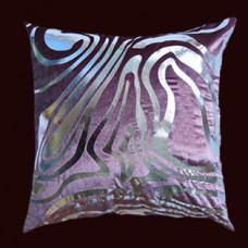 Dekorativní polštář Stardeco Cushion 26