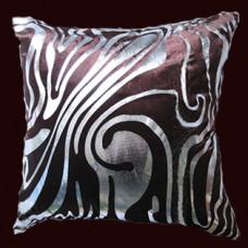 Dekorativní polštář Stardeco Cushion 27