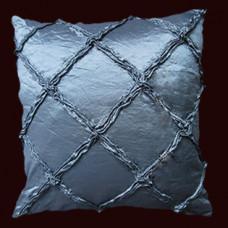 Dekorativní polštář Stardeco Cushion 28