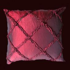 Dekorativní polštář Stardeco Cushion 29 (Bytové doplňky) na www.housemode.cz