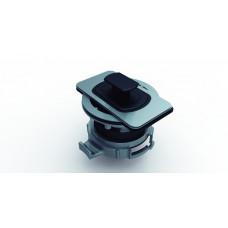 Sinks Adaptér pro drtič (FI)