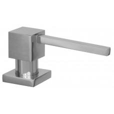 Sinks Dávkovač BOX lesklý