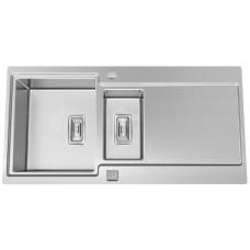 Sinks EVO 1000.1 1,2mm