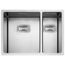 Sinks BOX 585.1 FI 1,0mm