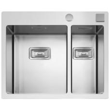 Sinks BOXER 585.1 FI 1,2mm