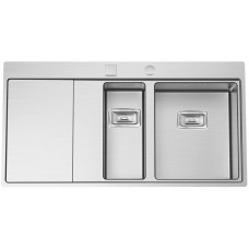 Sinks XERON 1000.1 pravý 1,2mm